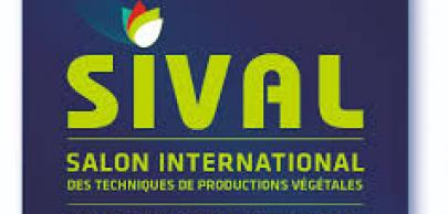SALON SIVAL ANGERS