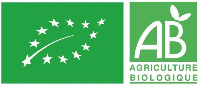 """Résultat de recherche d'images pour """"logo ab"""""""