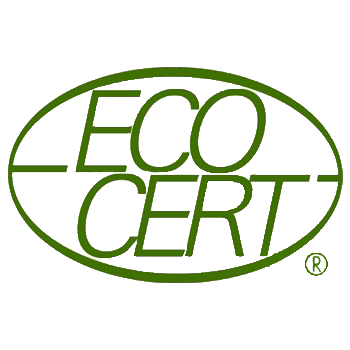 03._Ecocert_Icon_large.png