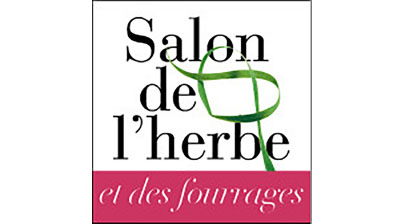 Salon de l'herbe 2018