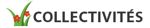 logo-collectivite+picto1.jpg